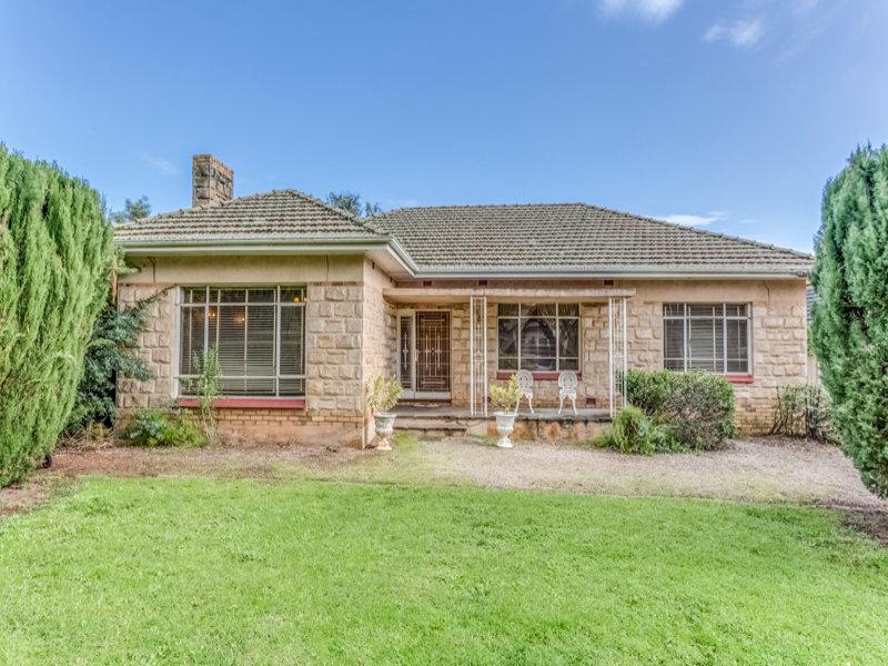 9 Cudmore Avenue, Toorak Gardens, SA 5065