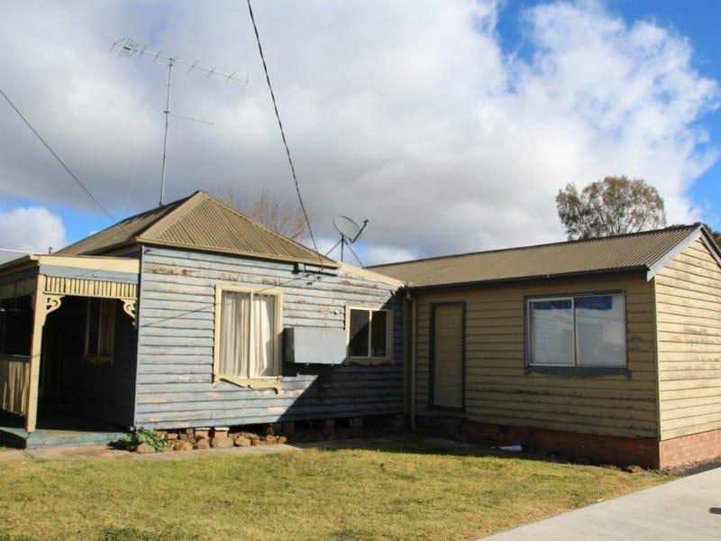 1-2/92 Coronation Avenue, Glen Innes, NSW 2370