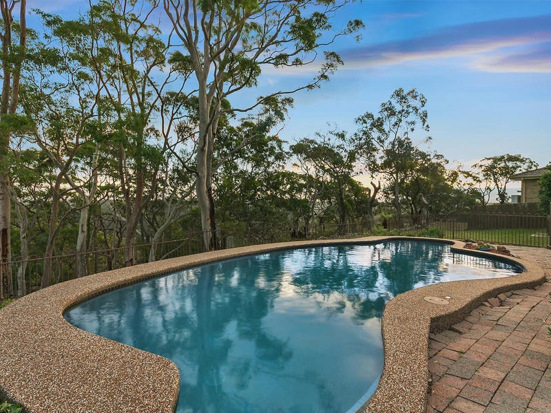 21 Wymah Crescent, Berowra Heights, NSW 2082