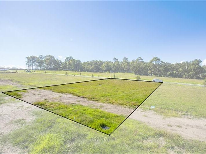 345/Lot 345 Watervale Cct, Chisholm, NSW 2322