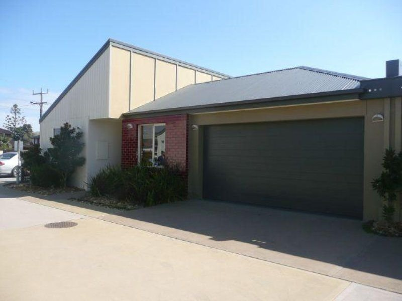 Address available on request, Lakes Entrance, Vic 3909