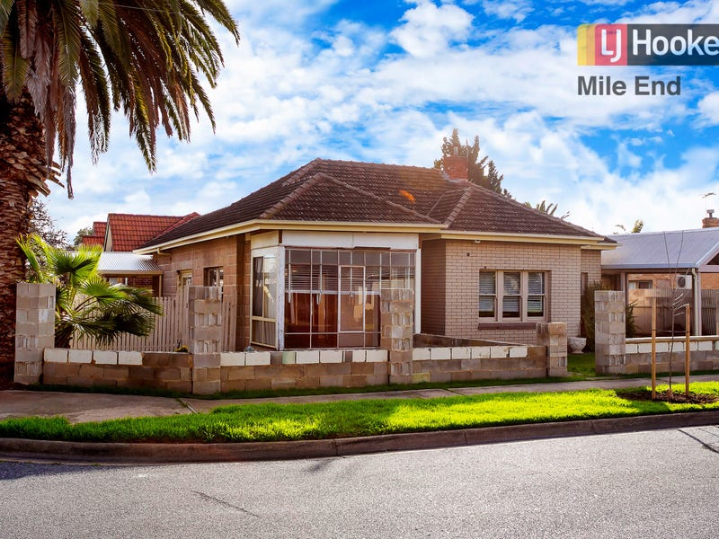 52 Avro Avenue, Hendon, SA 5014