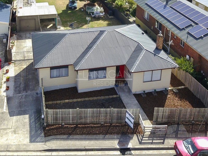 442 West Tamar Rd, Riverside, Tas 7250