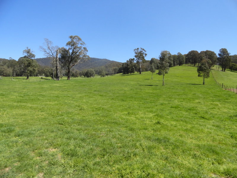 Lot 1 Bunroy Road, Biggara, Vic 3707