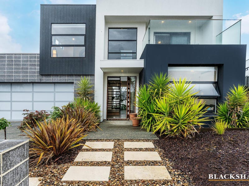 23 Annabelle View, Coombs, ACT 2611