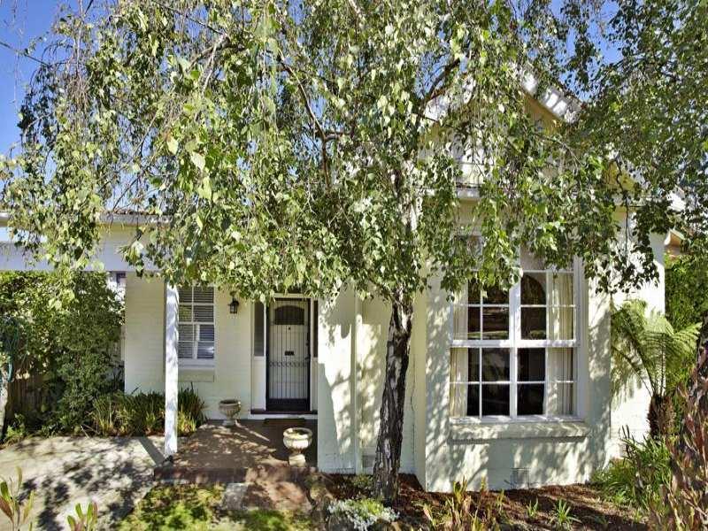5 Magnolia Road, Gardenvale, Vic 3185