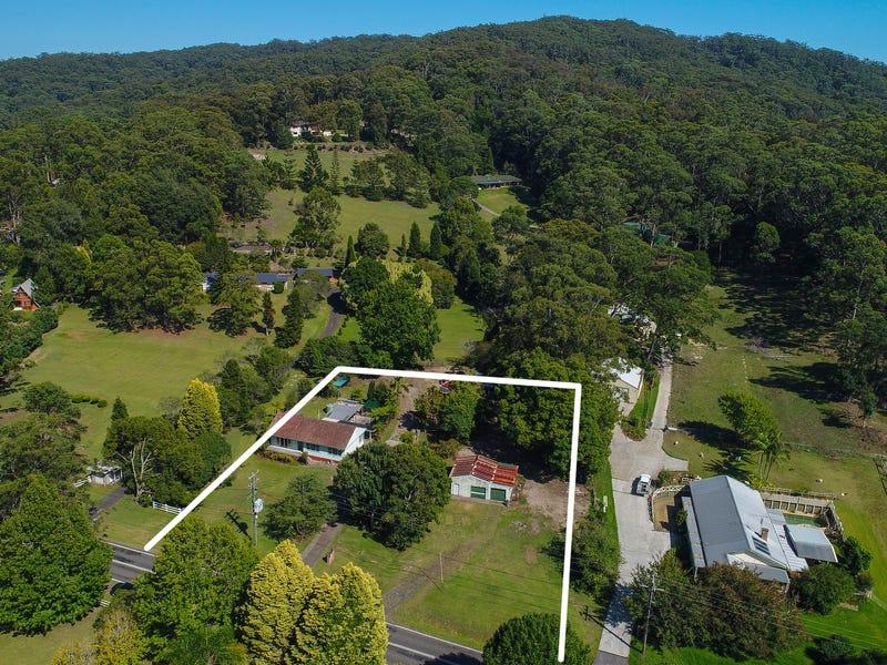 159 Wattle Tree Road, Holgate, NSW 2250