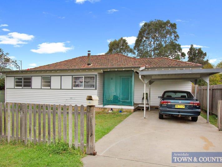 97 Golgotha Street, Armidale, NSW 2350