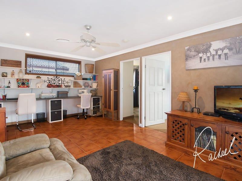 36 Old Hawkesbury Road, McGraths Hill, NSW 2756
