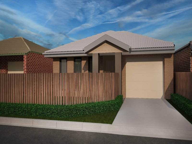 H/AG Alderson Place, Tralee, NSW 2620