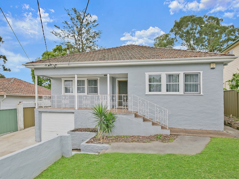 24 Keeler St, Carlingford, NSW 2118