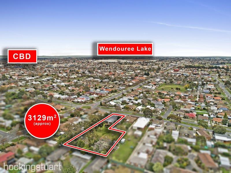 908 Havelock Street, Ballarat North, Vic 3350