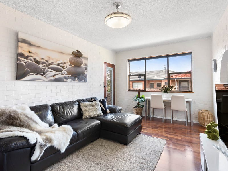 5/51 Morgan Street, Merewether, NSW 2291