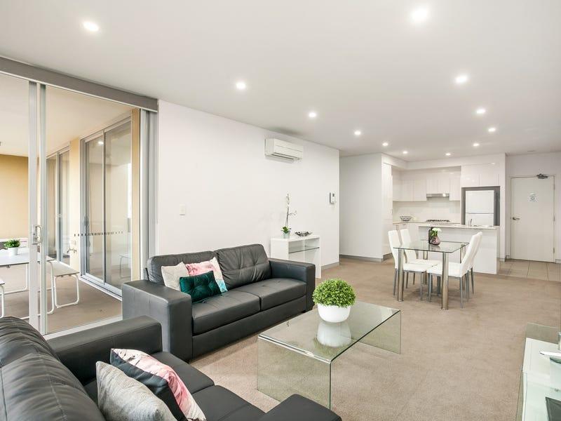 64/22 Gladstone Avenue, Wollongong, NSW 2500