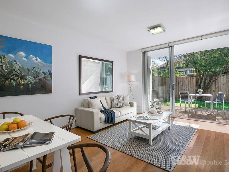 3/226-232 Bronte Road, Waverley, NSW 2024