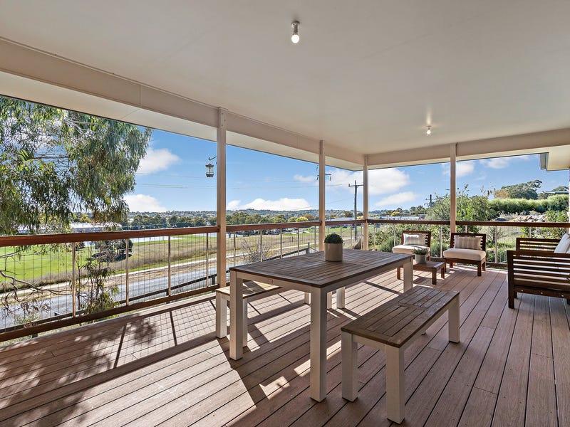 13 Dairy Hill Place, Orange, NSW 2800