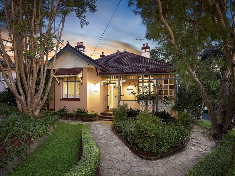 73 Cheltenham Road, Cheltenham, NSW 2119