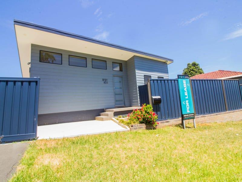 2/21 Ada Street, Kingsgrove, NSW 2208