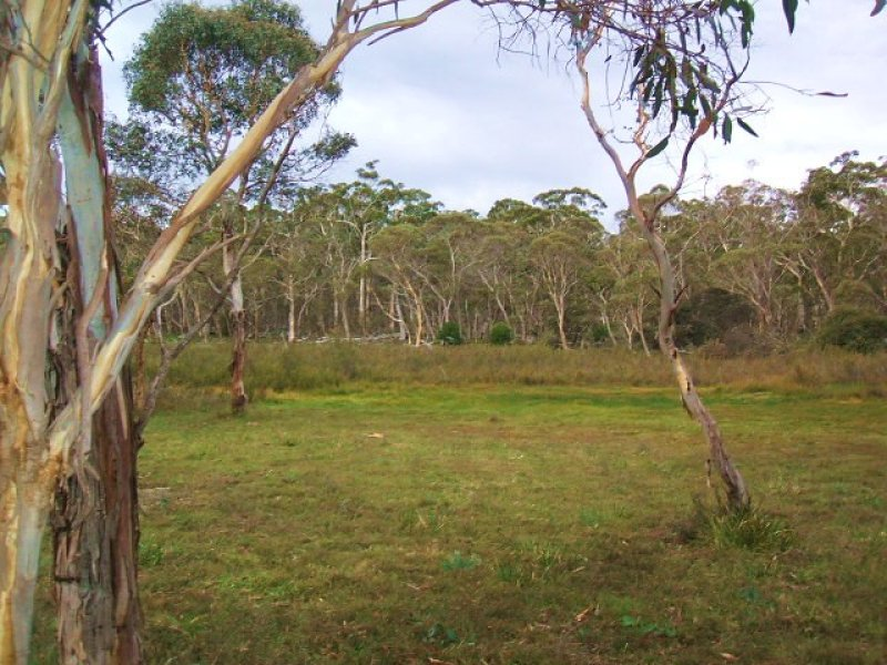 Lot 7 Tuross River, Kybeyan, NSW 2631