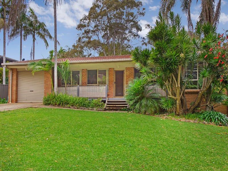 8 Tristania Court, Port Macquarie, NSW 2444