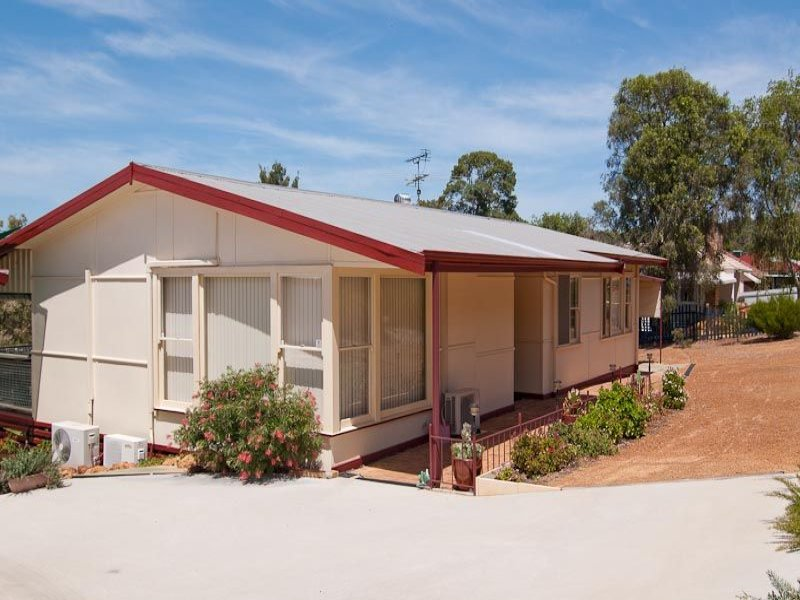 Address available on request, Wundowie, WA 6560