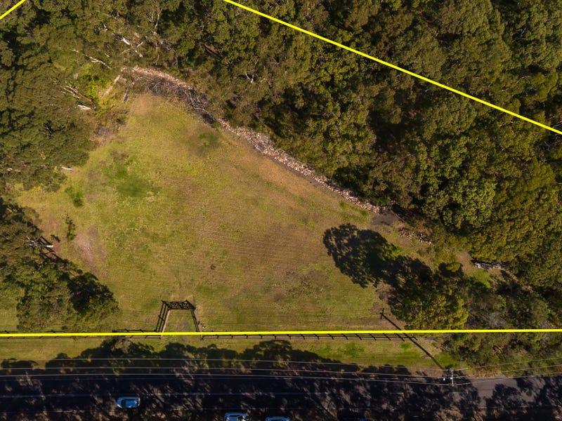 1A Cams Wharf Road, Cams Wharf, NSW 2281