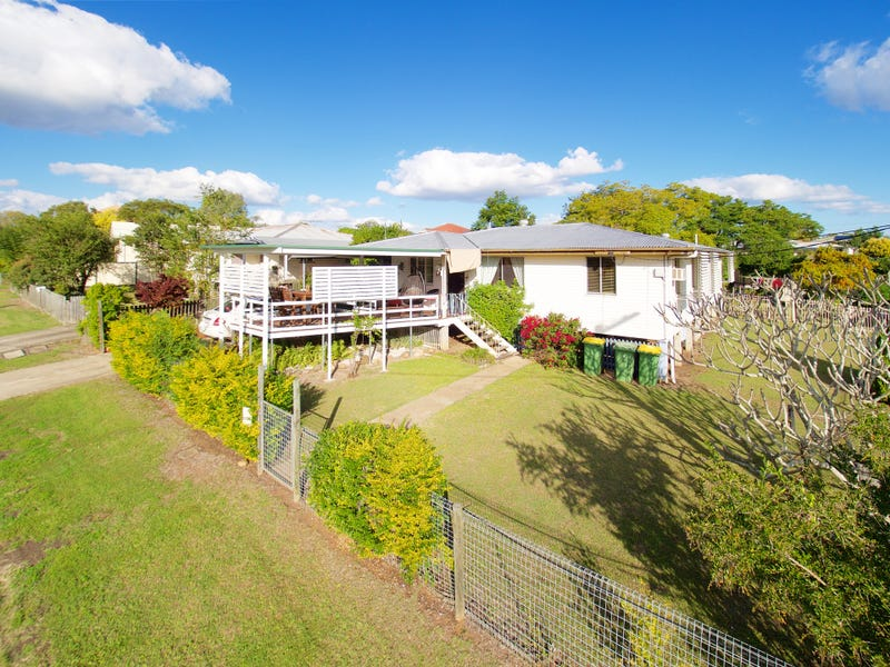 17 Bremer Parade, Basin Pocket, Qld 4305