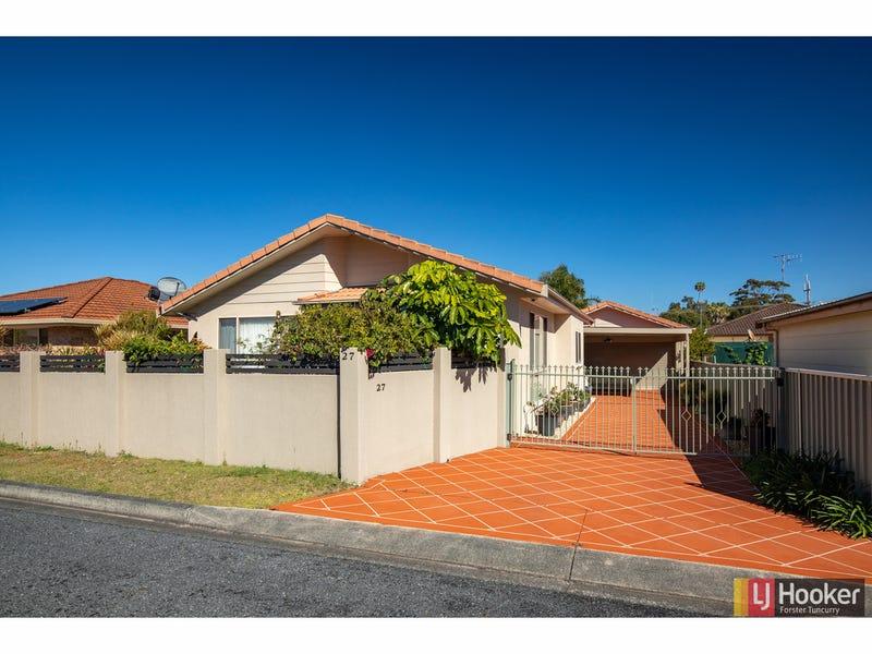 27a Bent Lane, Tuncurry, NSW 2428