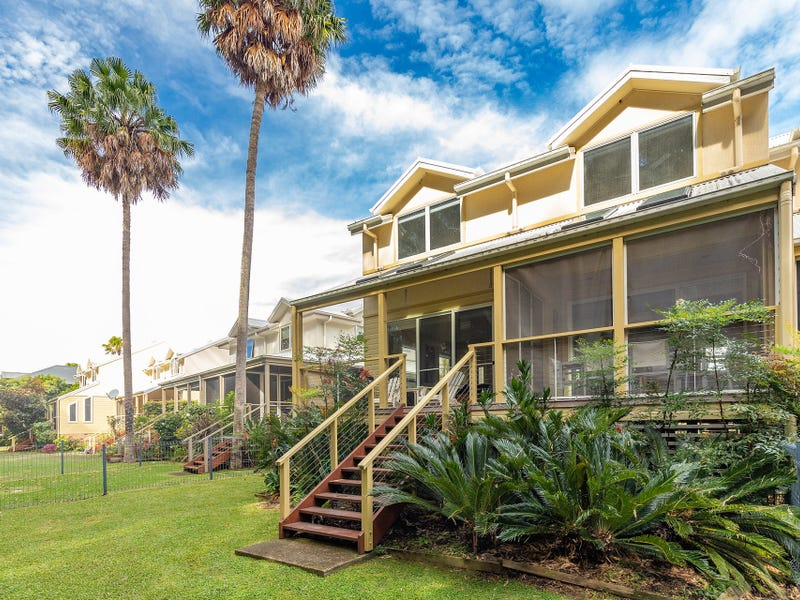 23/285 Boomerang Drive, Blueys Beach, NSW 2428