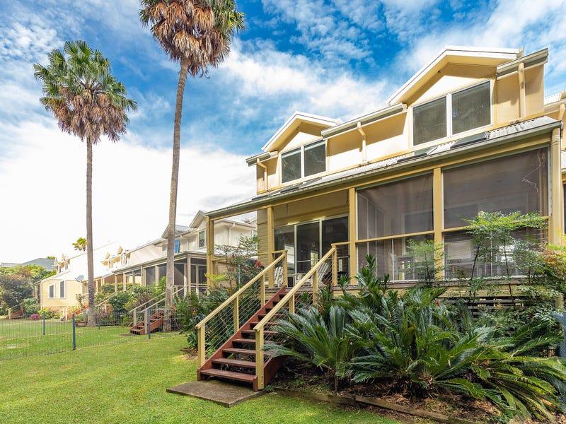 23/285 Boomerang Drive, Blueys Beach, NSW 2428