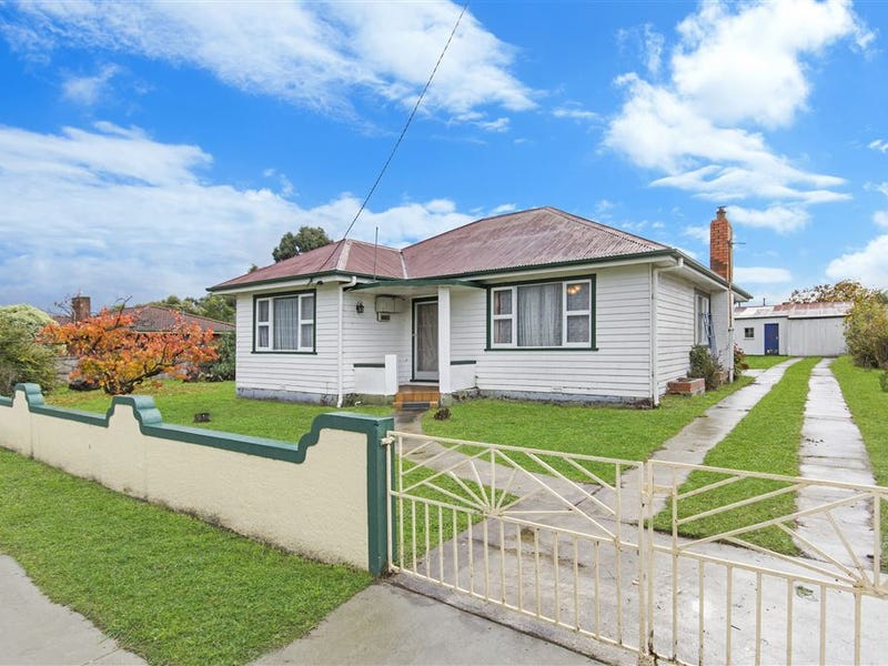 22 Drummond St, Perth, Tas 7300