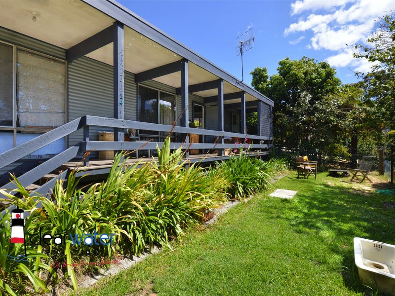 14 Cook Ave, Surf Beach, NSW 2536