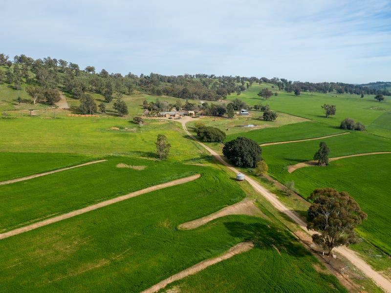 945 The Gap Road, Wagga Wagga, NSW 2650
