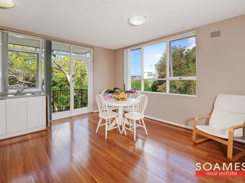 12/221 Peats Ferry Road, Hornsby, NSW 2077