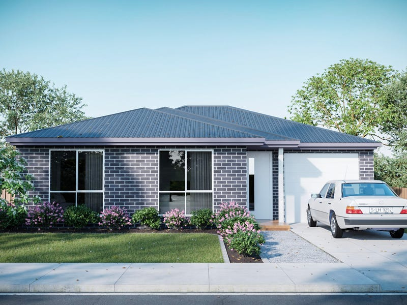 Lot 12 Starling Street, Loganlea