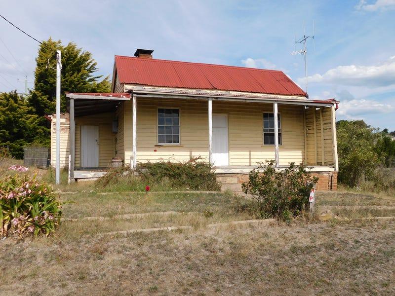 17 North Boyd Street, Nimmitabel, NSW 2631
