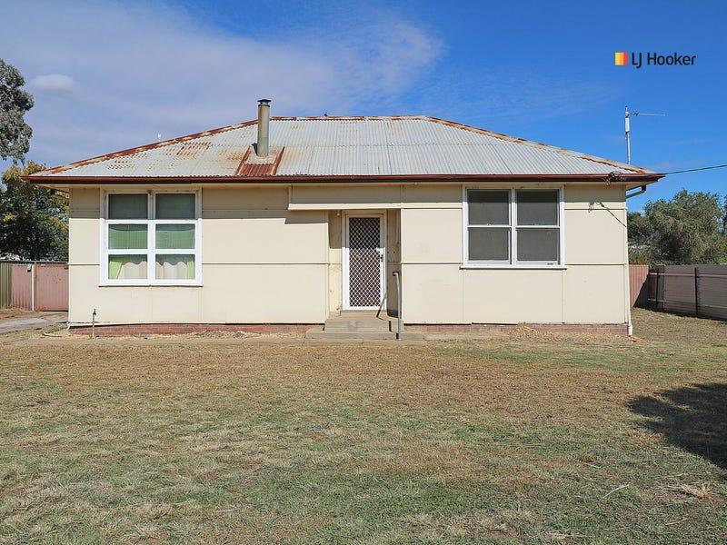 10 Green Street, Lockhart, NSW 2656