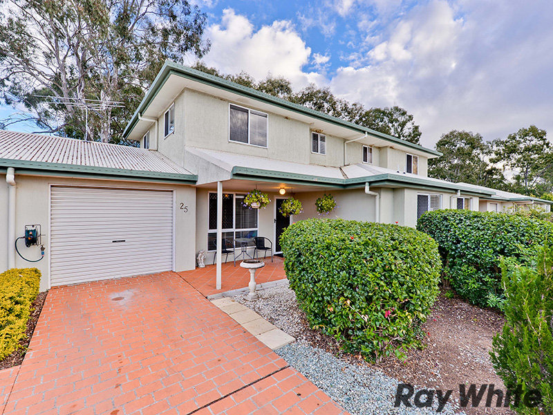 25/52 Groth Road, Boondall, Qld 4034