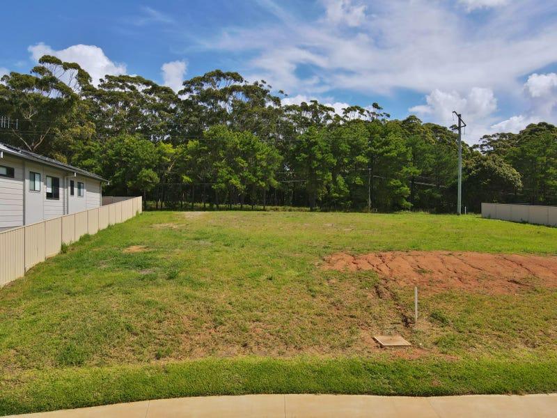 33 St Lucia Place, Bonny Hills, NSW 2445