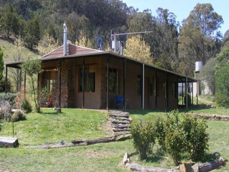 Address available on request, Swifts Creek, Vic 3896
