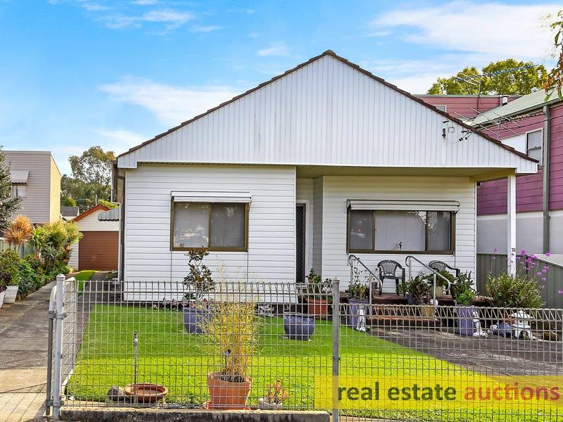 76 FOURTH AVENUE, Berala, NSW 2141