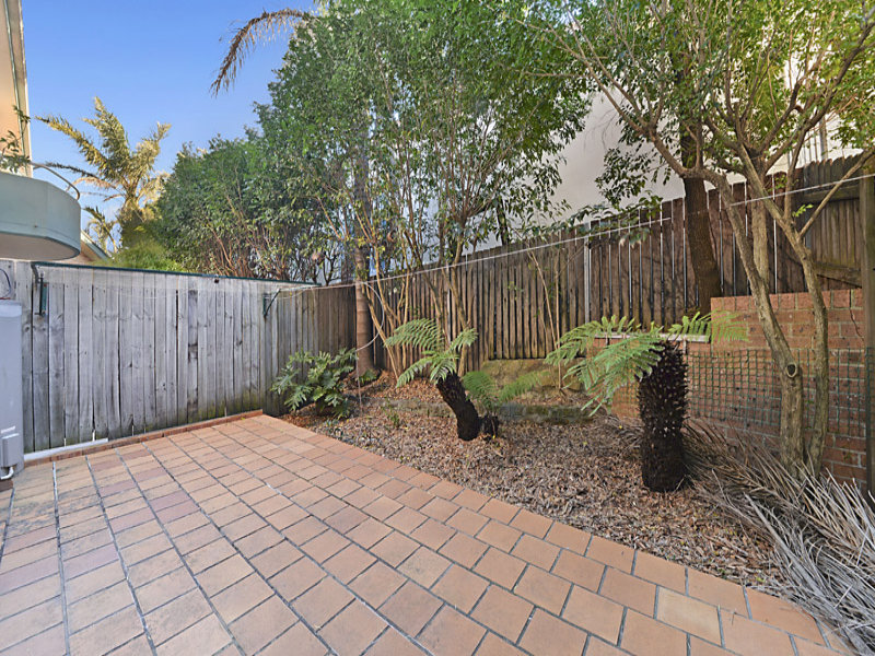 3/20 Frenchmans Road, Randwick, NSW 2031