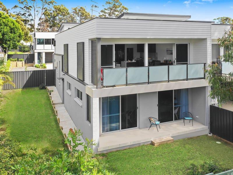 5/284 Terrigal Drive, Terrigal, NSW 2260