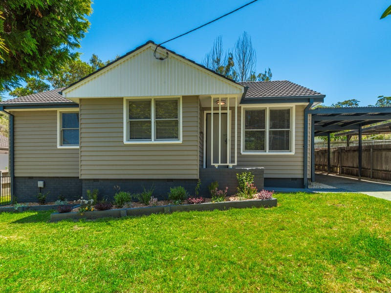 69 Springfield Road, Springfield, NSW 2250