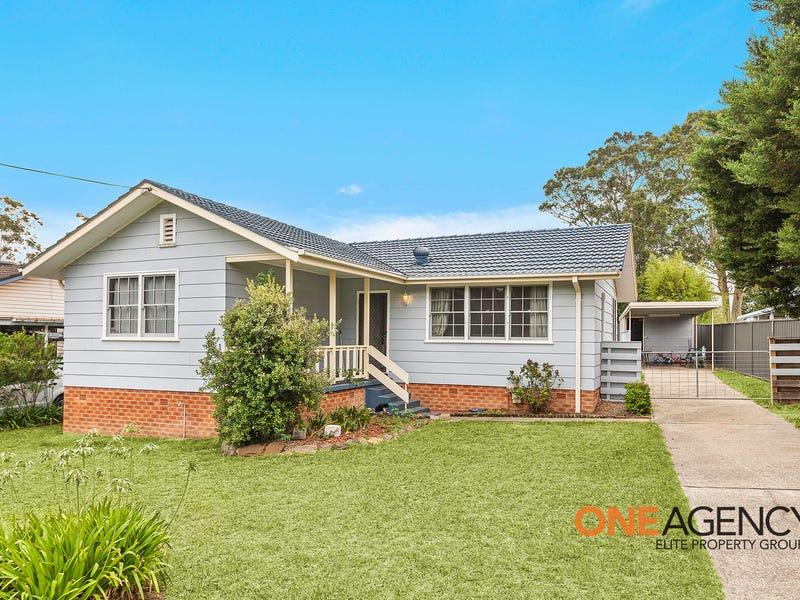 22 Elyard Drive, Nowra, NSW 2541