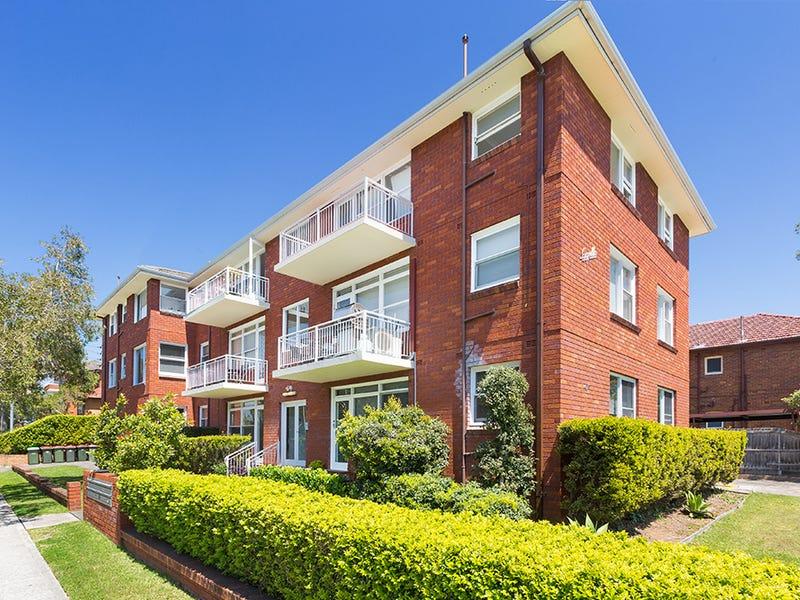 10/106 Kingsway, Woolooware, NSW 2230