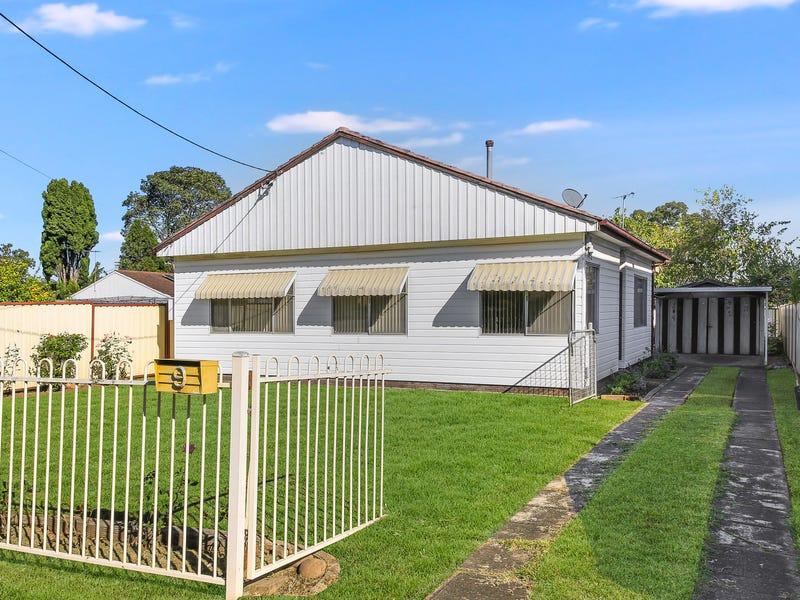 9 Tomki Street, Carramar, NSW 2163
