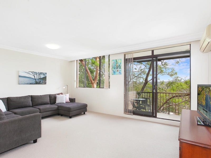 15/215 Peats Ferry Road, Hornsby, NSW 2077