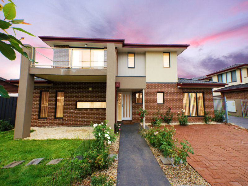 1/306 Canterbury Road, Bayswater North, Vic 3153