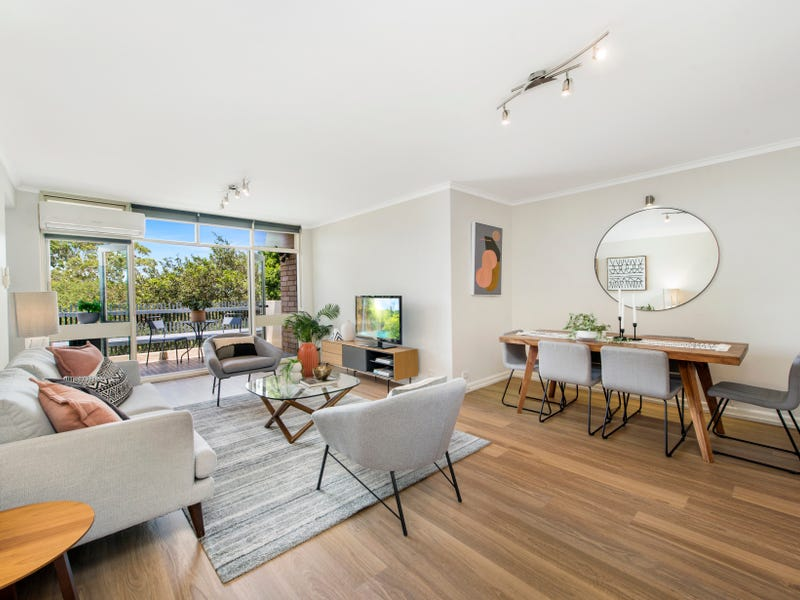 12/299 Burns Bay Road, Lane Cove West, NSW 2066